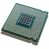 HP 404241-001 Intel Pentium D 830 processor - 3.0GHz (Smithfield, 800MHz front side bus, 2MB Level-2 cache)
