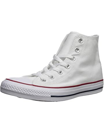 bcb785592 Converse Chuck Taylor All Star Speciality Hi