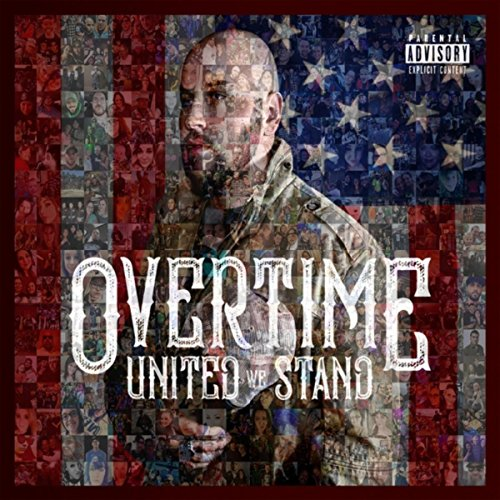 United We Stand [Explicit]