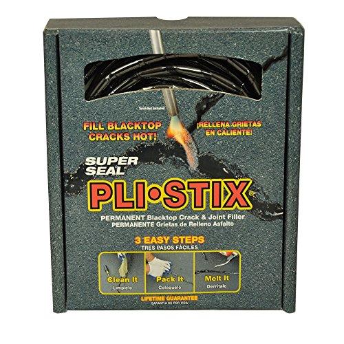 super-seal-30ft-plistixpermanent-blacktop-crack-filler