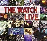 Live: Watch