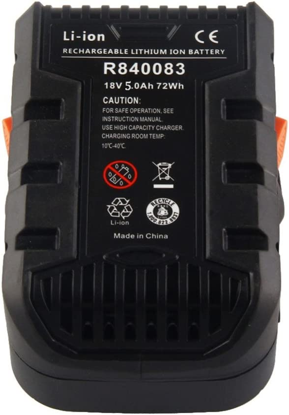 Li-Ion 2 Pieces 3000 mAh, Lithium-Ion 12 V Rechargeable Batteries Bosch 1600A00X7E Rechargeable Li-Ion Battery GBA 12 V 2 x 3.0 Ah Black GAL 1230 CV
