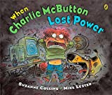 """When Charlie McButton Lost Power"" av Suzanne Collins"