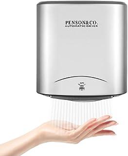 Penson Automatic