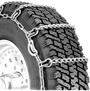 AUTOSOCK 697 Size-697 Tire Chain Alternative Christmas
