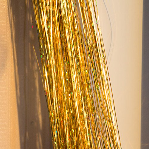 210 Gold Color - 1