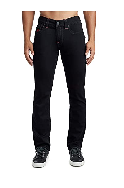 Amazon.com: True Religion - Pantalones vaqueros para hombre ...