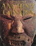 Ancient Canada, Robert McGhee, 0660107953