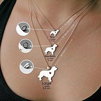 Australian Shepherd Jewelry Australian Shepherd Photo Locket Jewelry Sterling Silver Handmade Dog Photo Locket AU12-T