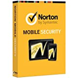 Norton Mobile Security V3.2 for Android smartphones and tablets, iPhone and iPad