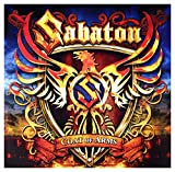 Sabaton - Coat Of Arms [VINYL]