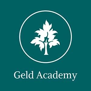 Geld Academy