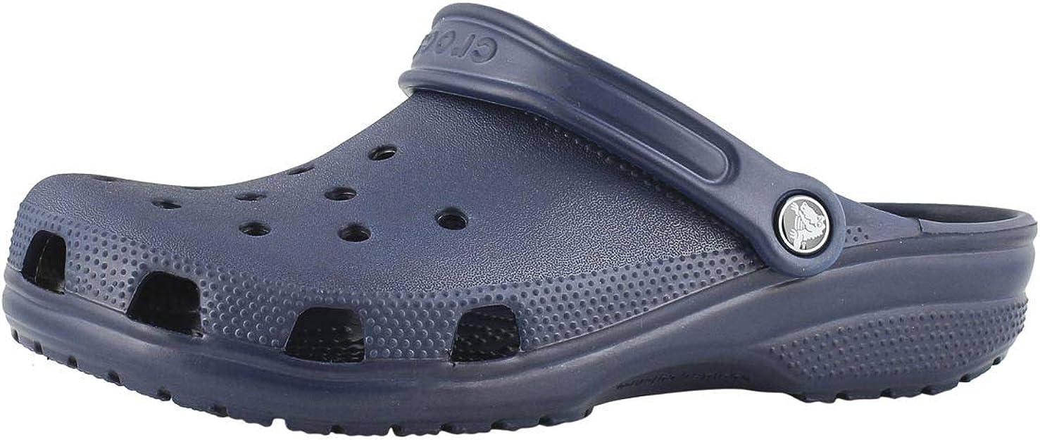 3. Crocs Unisex Classic