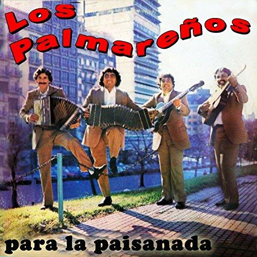 Amazon.com: Mojón de Piedra: Los Palmareños: MP3 Downloads
