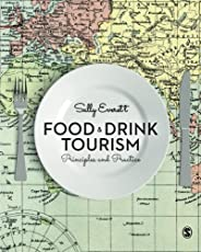 Dedicated to the growing field of food and drink tourism and culinary engagement, Sally Everett offers a multi-disciplinary approach to the subject, embracing theories and examples from numerous subject disciplines.  Through a combination of critical...