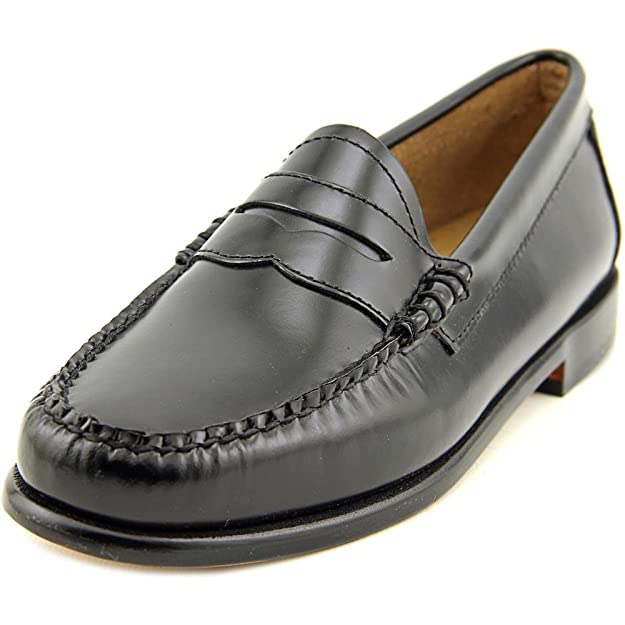 G.H. Bass & Co. Women's Whitney Penny Loafer by G.H. Bass+%26+Co.