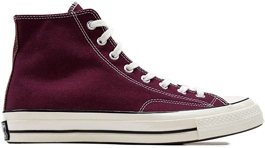 converse homme outlet