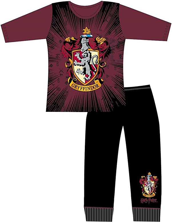 Ages 1-12 Years 100/% Official Merchandise Kids Childrens Girls Novelty Character 2 Piece Shortie Pyjama Set