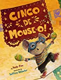 img - for Cinco De Mouse-O! (Mouse (Holiday House)) book / textbook / text book