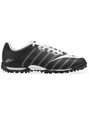 68d128c3e0917 Diadora Rb2003 R TF, Chaussures de Futsal Homme