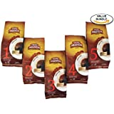 5 Pack Gift Assortment: Trung Nguyen Coffee, Vietnamese Coffee, Creative 1, 2, 3, 4 and 5
