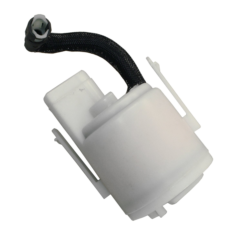 Beck Arnley 043 3022 Fuel Filter Automotive 2001 Sentra