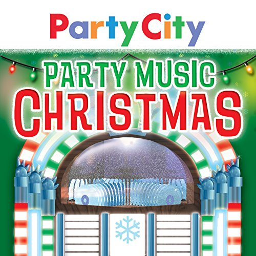Party City Christmas Party Music]()