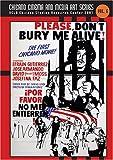 Please, Don't Bury Me Alive! (Vol. 6)