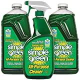 Simple Green Simple Green All-Purpose Cleaner