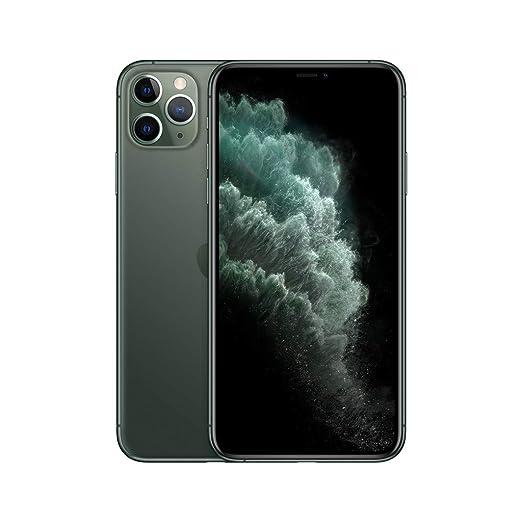 iphone 11 pro dual sim jar