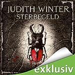 Sterbegeld | Judith Winter