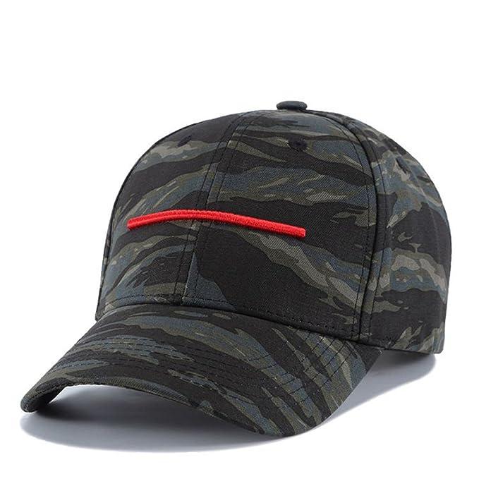 75572a87f2e Ursa Minor Fashion Caps Hot Sales Snapback Cap Popular Baseball Hats Unisex Men  Women Couple Casual Outdoor Sports Hat Cotton Soft and Comfortable Golf Hats  ...