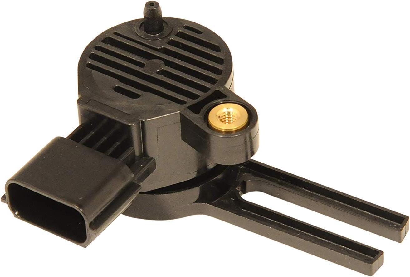ACDelco 13597425 GM Original Equipment Brake Pedal Position Sensor