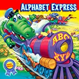 Software : Alphabet Express (Windows) [Download]