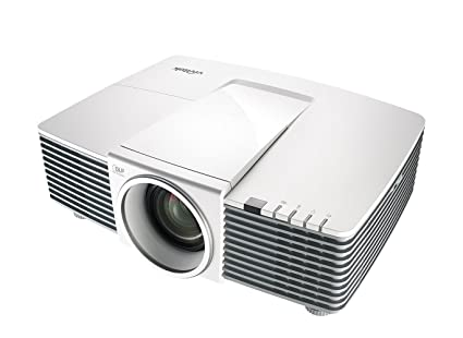 Vivitek DH3331 Video - Proyector (5000 lúmenes ANSI, DLP ...