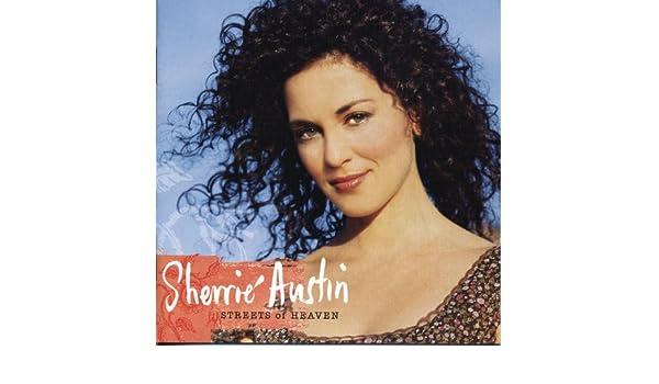 "Sherrie austin sandy hook tribute ""streets of heaven"" youtube."