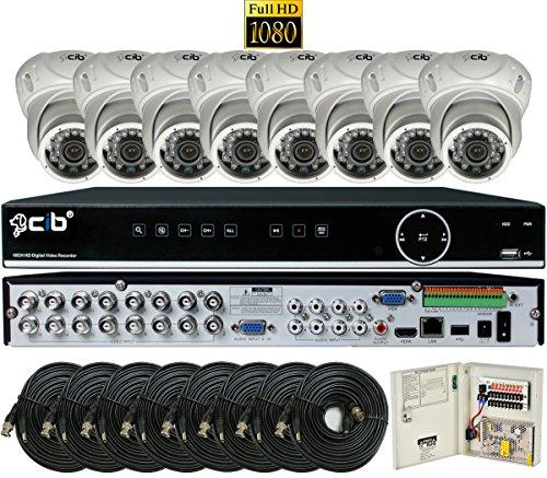 Hd 16 Channel Audio - 5