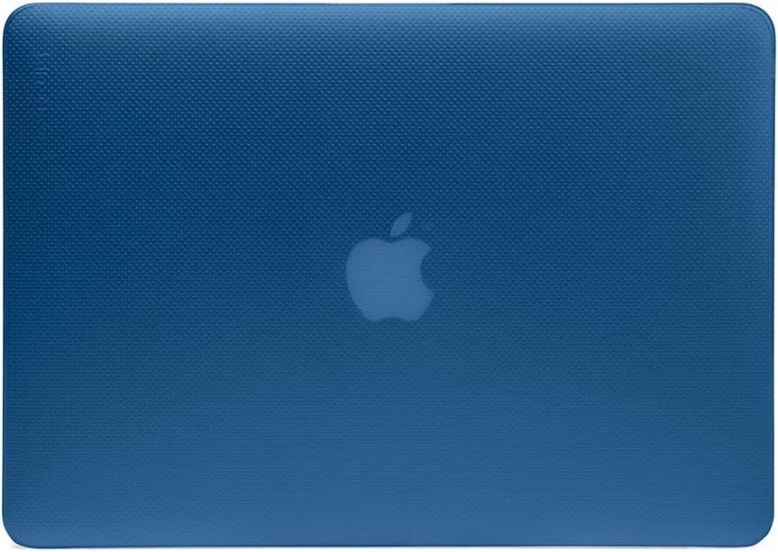"""Incase Hardshell Case for MacBook Air 13"""" Dots - Blue Moon"""