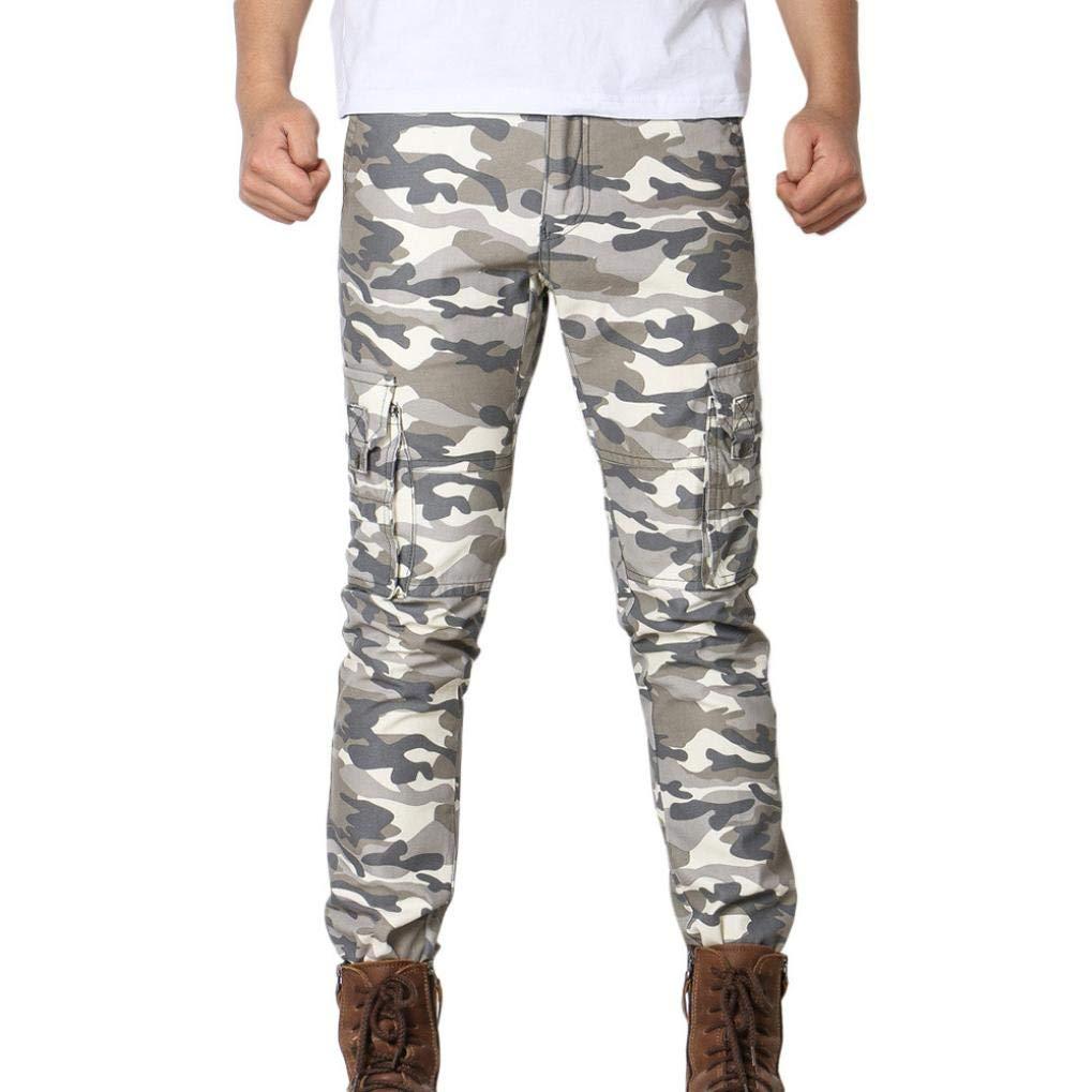 新品本物 Pervobs Mens Pant PANTS グレー メンズ Mens Pant B07G77HRQD グレー 30, 家具のk1:ccd47809 --- diceanalytics.pk