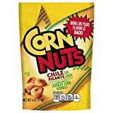corn nuts chips - Corn Nuts Snack Mix, Chili Picante Flavor, 4 Ounce Bag (Pack of 12)