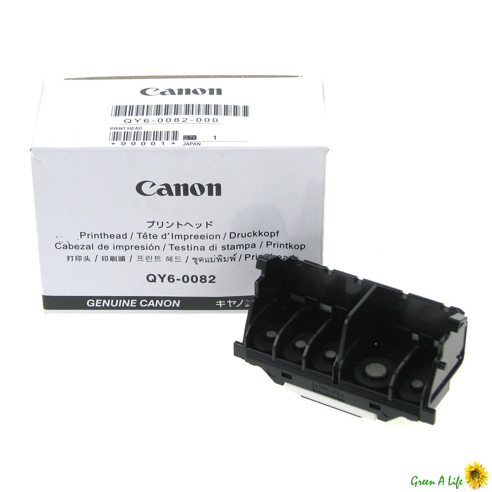 iP7250 MG5420 MG5450 QY6-0082 PrintHead For Canon iP7220