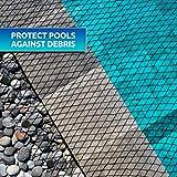 Jade Active Pond Netting 15 x 20 Feet - Heavy