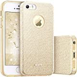 Esr Cover For Iphone 5s - Best Reviews Guide