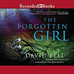 The Forgotten Girl