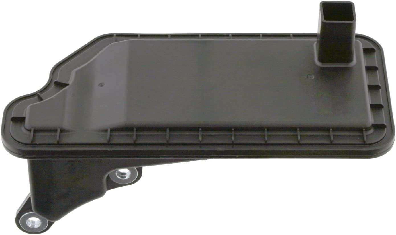 1 St/ück febi bilstein 26054 Getriebe/ölfilter f/ür Automatikgetriebe
