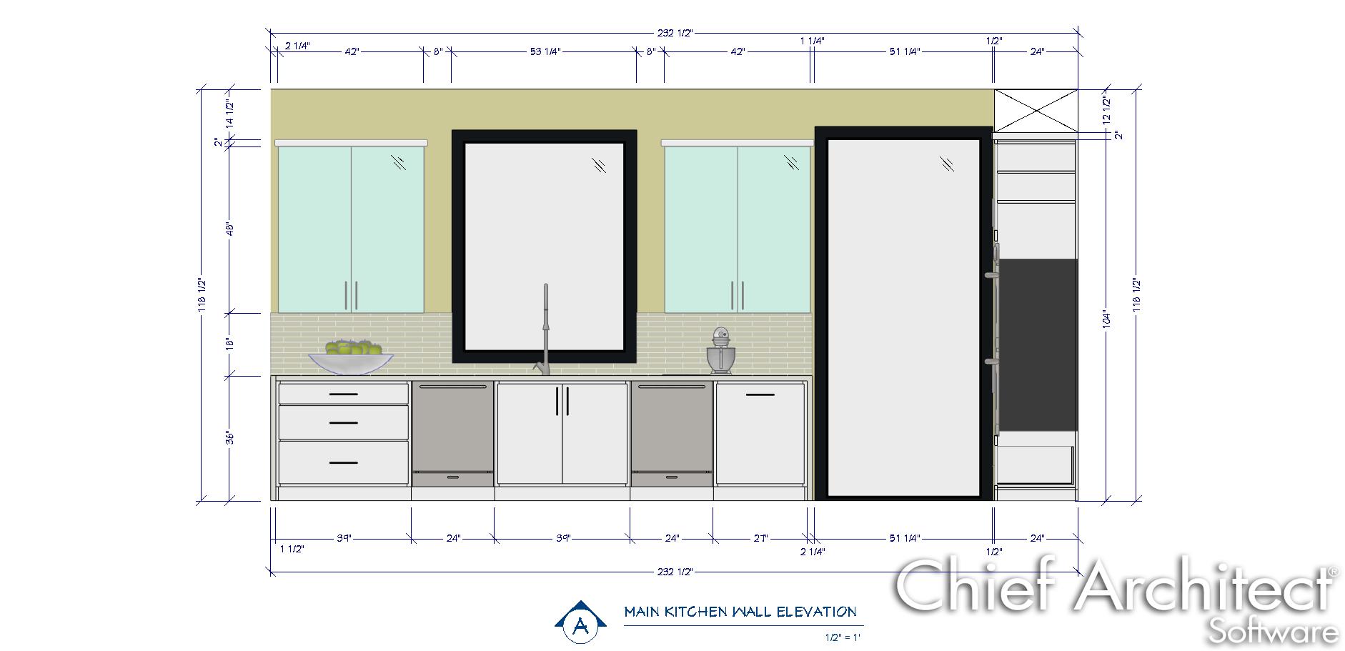 Home designer architectural 2016 pc software computer for Home designer architectural 2016 help