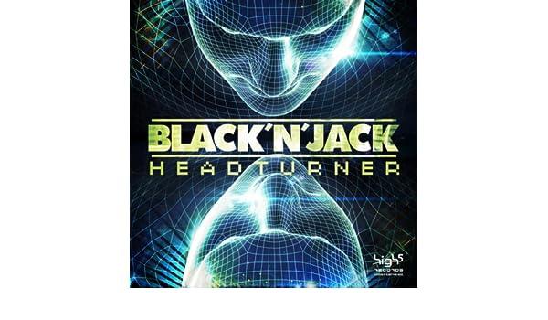 Schecter blackjack sls c-1 fr australia