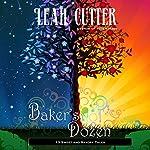 Baker's Dozen | Leah Cutter