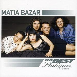 The Best of Platinum