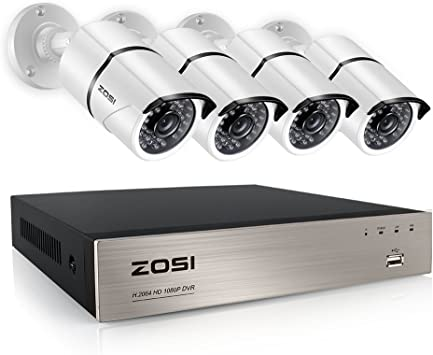 24 IR LED AHD /& Analog compatible ICR 2x HD 1.3 MP 720p Outdoor Dome Camera